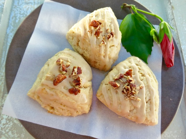maple scones - 1 (12)