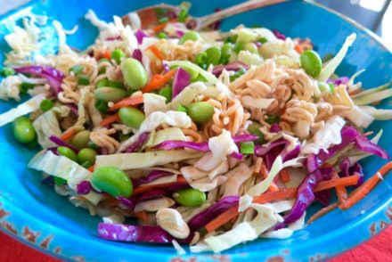 cabbage salad - 1 (6)