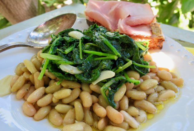 beans-with-greens-1-4